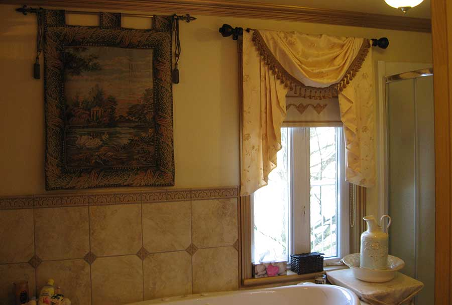 Chambre Marquise