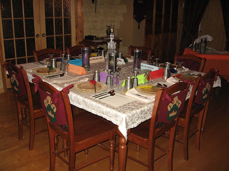 table-dhote-meurtre-er-mystere-011